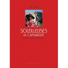 Livres des Editions Gilles Arnaud