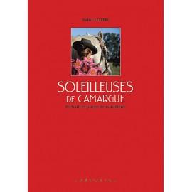 Livres des Editions Sansouïre