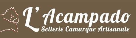 Sellerie L'Acampado